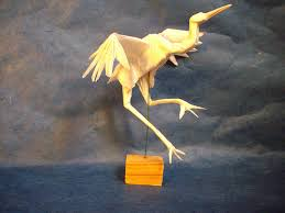 Dancing Crane by Robert J. Lang - Page 2 Images?q=tbn:ANd9GcQrFWq3PFVEpEK30sR2_dSlErgqdQHdG3wG7XAju1AGtmy53KxkjA