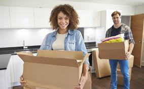 five helpful tips to take the stress out of moving mercury insurance