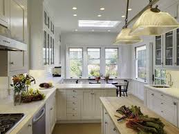 improvement u0026 how to tips for kitchen renovation ideas