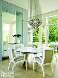 breakfast room galleries new england home magazine