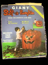halloween decorations are garbage the euclid boo blog