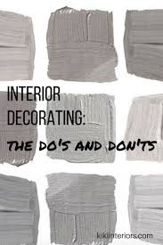 Interior Decorating Blog by 228 Best Popular Paint Colors Images On Pinterest Wall Colors