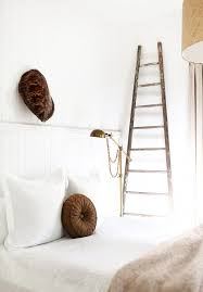 best 25 tiny bedrooms ideas on pinterest tiny bedroom design