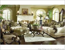 Italian Furniture Living Room Luxurious Living Room Furniture Italian Furniture Classic