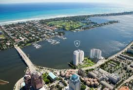 west palm beach real estate and homes for sale