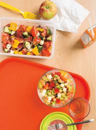 ricardo cuisine com salade grecque https ricardocuisine com recettes 5551 salade