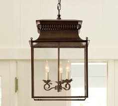 lighting changes u0026 front porch light options megan brooke handmade