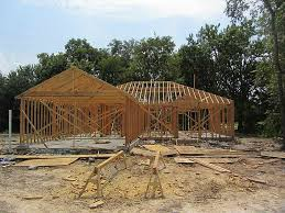 Homes For Sale In Houston Texas 77036 Houston Homes For Sale Houston Tx Real Estate
