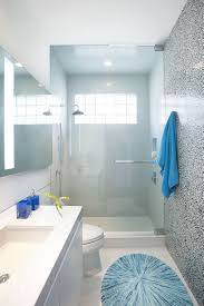 teenage bathroom ideas boys bathroom ideas are applied the great theme to the bathroom