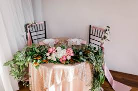 Wedding Flowers Budget Tips For Making The Most Of Your Wedding Floral Budget Sarah