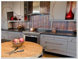 best kitchen backsplash ideas 13 00014 kitchen image com