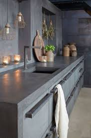 881 best kitchen design bycocoon com images on pinterest kitchen