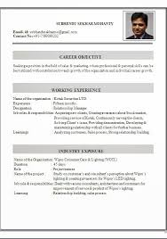 cover letter sample solution architect professional resumes