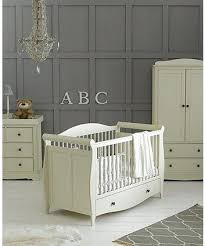 Nursery Furniture Sets Clearance Baby Nursery Furniture Sets Image Of Baby Nursery Furniture Sets