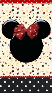 242 disney minnie mouse images disney mickey
