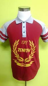 design t shirt paling cantik wow tshirt kelas home facebook