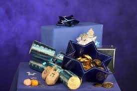 where to buy hanukkah decorations decorations for hanukkah