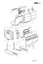 Ridgid Table Saw Parts Bosch Table Saw Parts Dewalt Dw745 10inch Compact Jobsite Table