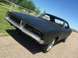 1969 dodge charger top speed 1969 dodge charger r t original 440 4 speed 60 car for