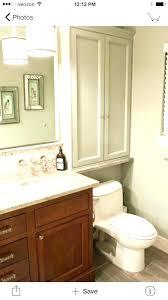 master bathroom layout ideas best master bedroom layout ideas on