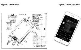 florida man sues apple for 10 billion says he invented the