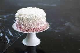 unique healthy birthday cake recipes healthy birthday cake