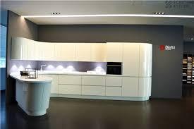 modern kitchen cabinet manufacturers signature kitchen customized modern uv kitchen cabinets kitchen