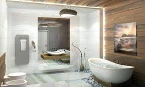 pvc mural cuisine sol pvc salle de bain escalier parquet moquette plancher revetement