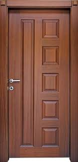 interior doors design interior home design french window designs for kerala homes home design and style chateau