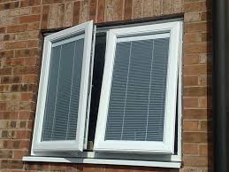 double glazed windows moonstar