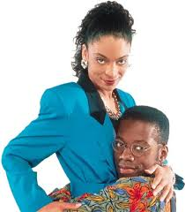 A Different World Interior Desecration The Hillman Pit The Web Spot Of Hillman College The World