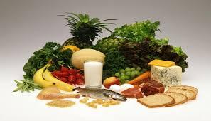 easy health benefits of good diet