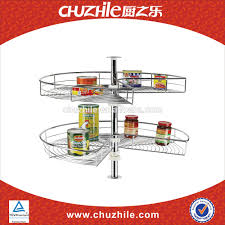 buy kitchen cabinet basket from trusted kitchen cabinet basket