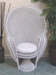 Baby Shower Chair Rental Bridal Baby Shower Chair All Borough Party Rentalsall Borough