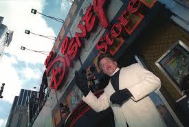 disney store thanksgiving hours reverend billy biography business insider