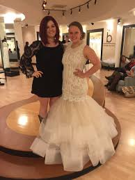 for those who had or are having a small wedding what dress did