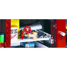 Rolling Work Benches Jobox 604990 Jobox Replacement Shelf For Rolling Work Benches For
