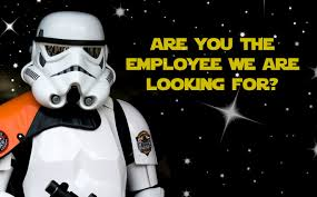 Star Wars Office Employment Opportunity Colorado Home Realty