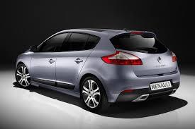 renault scenic 2015 nye renault modeller 2015 renault scenic model