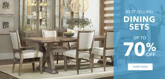 Cheap Kitchen Sets Furniture by Kitchen Sets Furniture Vivo Furniture