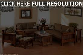 Interior Design Ideas Living Room Pictures India Stunning Indian Furniture Designs For Living Room Contemporary
