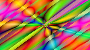 colorful colors graphics colorful colors free image on pixabay