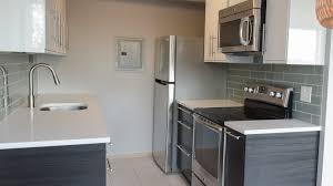 new bath w ikea sektion cabinets image heavy surprising small kitchen designa modern ideas tiny island designs