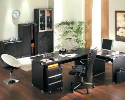 bureau pour professionnel idee deco bureau bureau co idee deco pour bureau professionnel lax