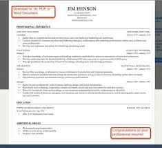 Jobtabs Free Resume Builder Jobtabs Free Resume Builder Reviews Best Resumes Curiculum Vitae