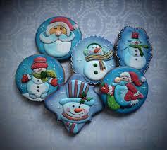 pin by marie václavíková on vánoční perníčky pinterest