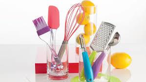 accessoire de cuisine ustensile cuisine plastique secret de gourmet com