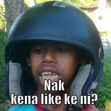 Malay Meme - redwed90 s funny quickmeme meme collection