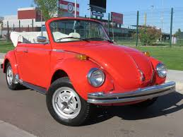 volkswagen beetle classic 10 collectible volkswagens that won u0027t break the bank vwvortex