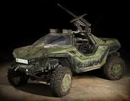 halo warthog forza horizon 3 to you what u0027s the sexiest original car from a videogame i will